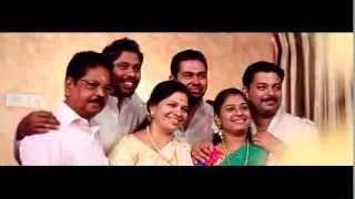 mithun and priya kerala wedding highlights