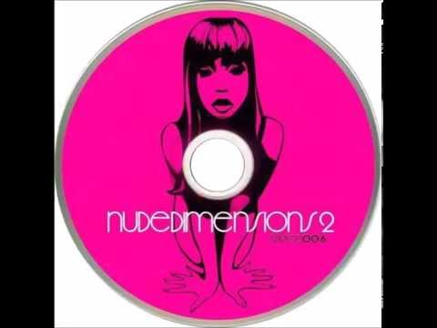 Xxx Mp4 Nude Dimensions Vol 2 Mixed By Mauricio Aviles Full CD 3gp Sex