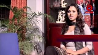 bangla movie full and final review   YouTube 4