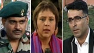 We The Soldiers - From Kargil, 15 years later