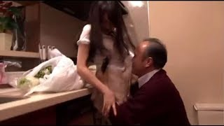 Japanese Daughter in law #6