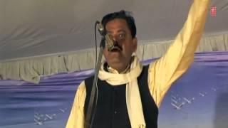 Sati Sulochana - Bhojpuri Birha By Haidar Ali- Jugnu