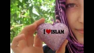 Bangla Hamd/Naat-e-Rasool- Kazi Nazrul Islam- Full HD