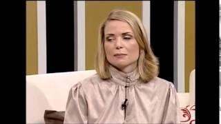 Bianca Toledo   testemunho