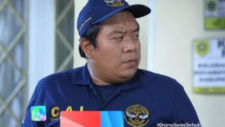 """RCTI Promo Layar Drama Indonesia """"DUNIA TERBALIK"""" Episode 218 & 219"""