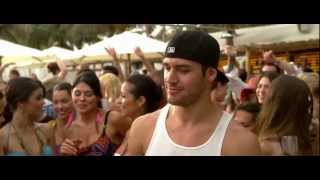 Step Up 4 : Revolution beach dance HD.mp4