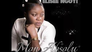 Sr. ELISEE NGOYI - HOSANNA (Official video)
