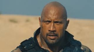 G.I. Joe: Retaliación ~ Trailer Oficial Español Latino ~ FULL HD ★ XDP1026DX / 2 AÑOS ★