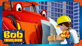 Bob the Builder full episodes | Bob's Badges ⭐ NEW Season 20 Compilation ⭐ Cartoon for Kids
