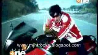 Miley Jab Hum Tum--Title track...In great Quality...