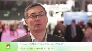 Un avenir prometteur pour le GNV et le bioGNV