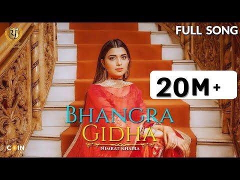 Xxx Mp4 Nimrat Khaira Bhangra Gidha Full Song Latest Punjabi Song 2017 Panj Aab Records 3gp Sex