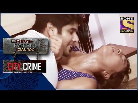 Xxx Mp4 City Crime Crime Patrol चॅलेंज Kolkata 3gp Sex
