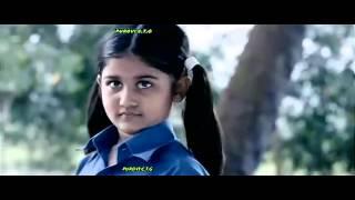 shamim Aami Sudhu Cheyechi Tomay by shamim