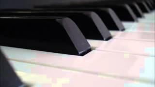 Paolo Buonvino - Come fratelli - La Matassa soundtrack -