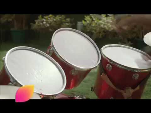 Xxx Mp4 Tu Aashiqui Coming Soon 3gp Sex