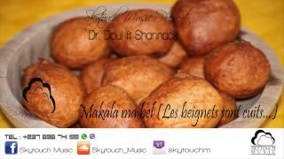 Dr+Doul+ft+Shannack+-+Makala+Ma+Bel+-+Skytouch+Music+Production.mp4