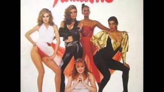 Fantasm -  anywhere 1980