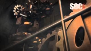 3 Bahadur Official Trailer 2015