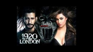 1920 london official trailer, 06 May 2016,1920 london meera chopra hot