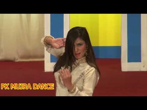 Xxx Mp4 Veh Teri Ki Majaal B Grade Mujra No 34 Pakistani B Grade Mujra No 33 PK MUJRA DANCE 3gp Sex