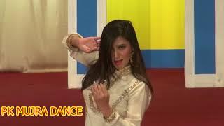 Veh Teri Ki Majaal B Grade Mujra No 34 - Pakistani B Grade Mujra No 33 - PK MUJRA DANCE