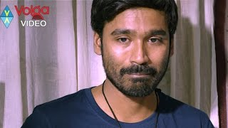A Heart Touching Scene From Raghuvaran B.tech Movie - Dhanush, Amala Paul