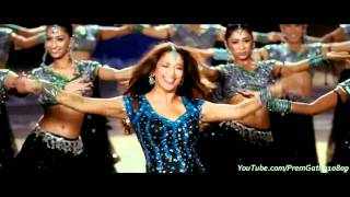Hindi song full HD.mp4