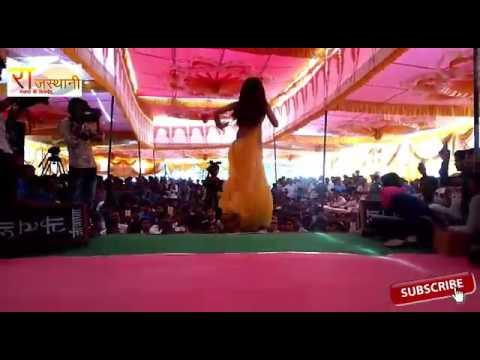 Xxx Mp4 500 1000 Upper Rok Laga Di Re Modi Song 3gp Sex