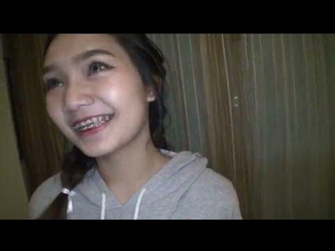 Manisnya Senyum Della | Yang Nggak Tau Jangan Nonton