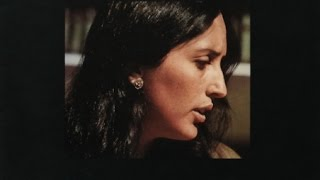 Joan Baez - Forever Young  [HD]