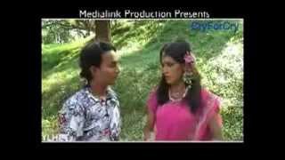 Shah Nur Jalal Sylhet Sunamgonj Region Bangla Folk Song Ei Minoti     Korii