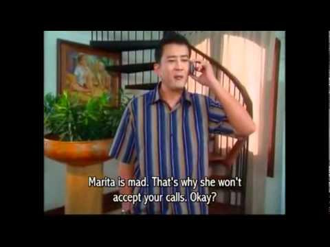 Legenda Malin Kundang