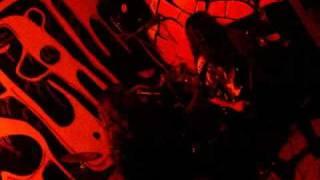 Nightmare Of Fallen (NOF) Live @Telos