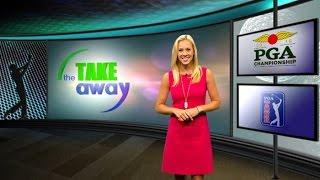 The Takeaway   Walker leads, close calls & Beef in America