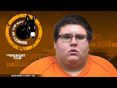 Xxx Mp4 Overweight College Student Tries To Trade Food For Sex With Undercover Cop 3gp Sex