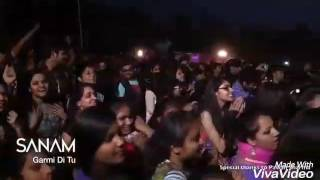 😍*****Girls Crazy after Sanam*****😍
