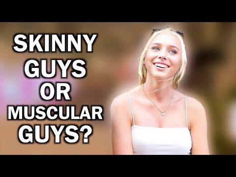 Xxx Mp4 Do Swedish Girls Prefer Skinny Guys Or Muscular Guys Stockholm Sweden 3gp Sex