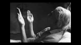 Abdur Rahman Boyati Mon Amar Deho Ghori আব্দুর রহমান বয়াতি - মন আমার দেহ ঘড়ি শন্ধ্যান করি