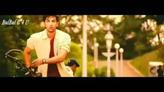 Chain Naa Paaye Rahat Fateh Ali Khan Full HD Video Song 720p