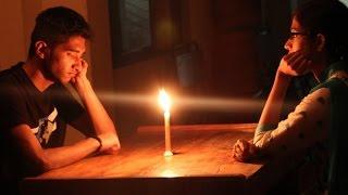 (Music Video) Hothat Eshechile-Tahsan (হঠাৎ এসেছিলে-তাহসান)