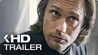 THE LEGEND OF TARZAN Trailer 3 (2016)