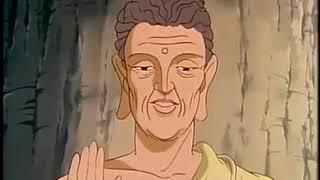 The Pureland ya mtheradi yamtendere   The Buddha limalankhula za Amitābha Sūtra   Nyanja Sub