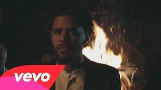 J.Cole -Deja Vu(Official Audio)