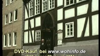 Erinnerungen an Hans Staden (1974-1999) (Ausschnitte aus der Kauf DVD)