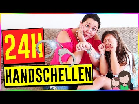 Xxx Mp4 24 Stunden Handschellen Ava Mit Handschellen An Mama Gekettet Alles Ava 3gp Sex