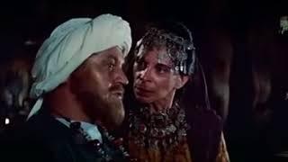 The Massage Full movie HD Bangla Dubbed, Mohammad PBUH, Messenger of God