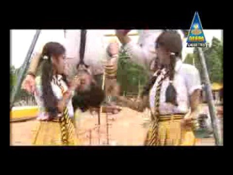 Jharkhandi presents Ischool ke Tam Pe Kale Bula Leto Dam Pe
