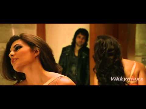 Must Watch Jacqueline Fernandez Hot Kiss & Love Making Scene 720p & 1080p HD