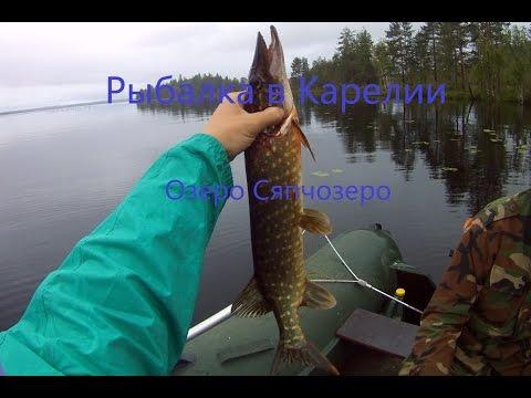 что такое по паб в рыбалке
